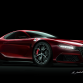Alfa Romeo 8C successor renderings (1)