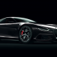 Alfa Romeo 8C successor renderings (2)