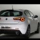 Alfa_Romeo_Giulietta_facelift_leaked_01