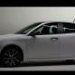 Alfa_Romeo_Giulietta_facelift_leaked_02
