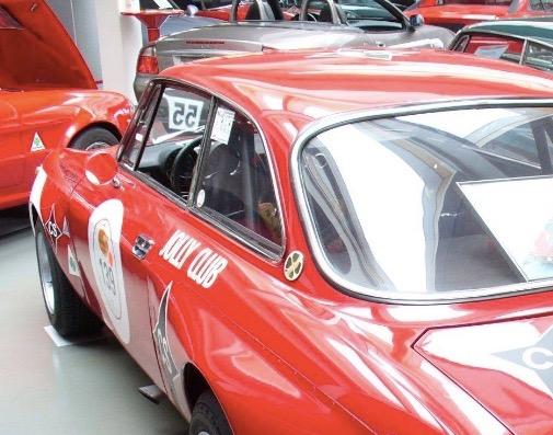 Alfa_Romeo_GTAm_03