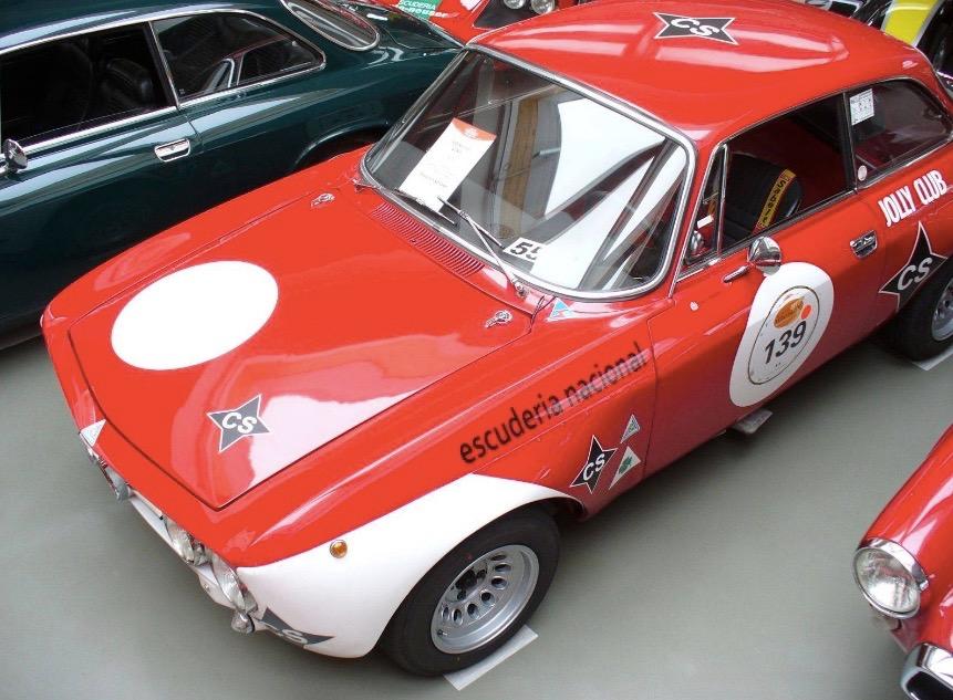 Alfa_Romeo_GTAm_06