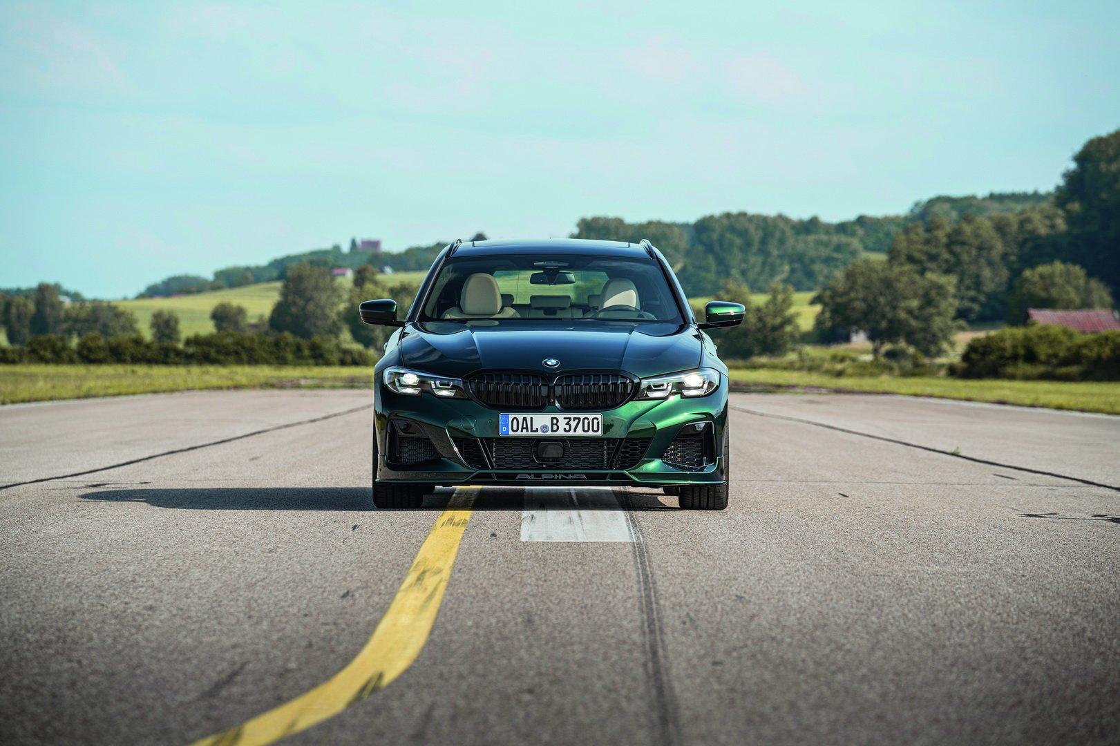 Alpina-B3-Touring-2020-1