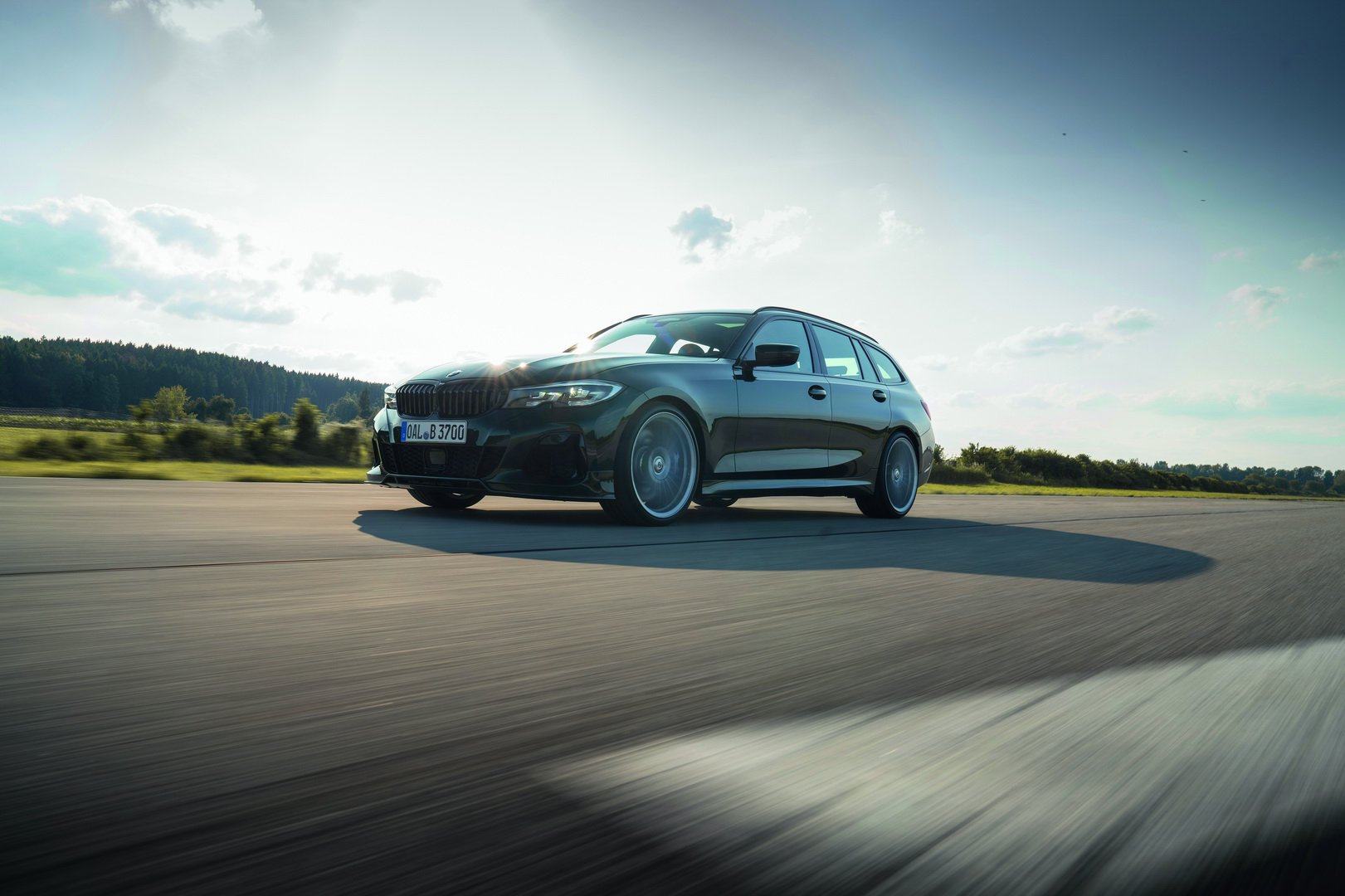 Alpina-B3-Touring-2020-10