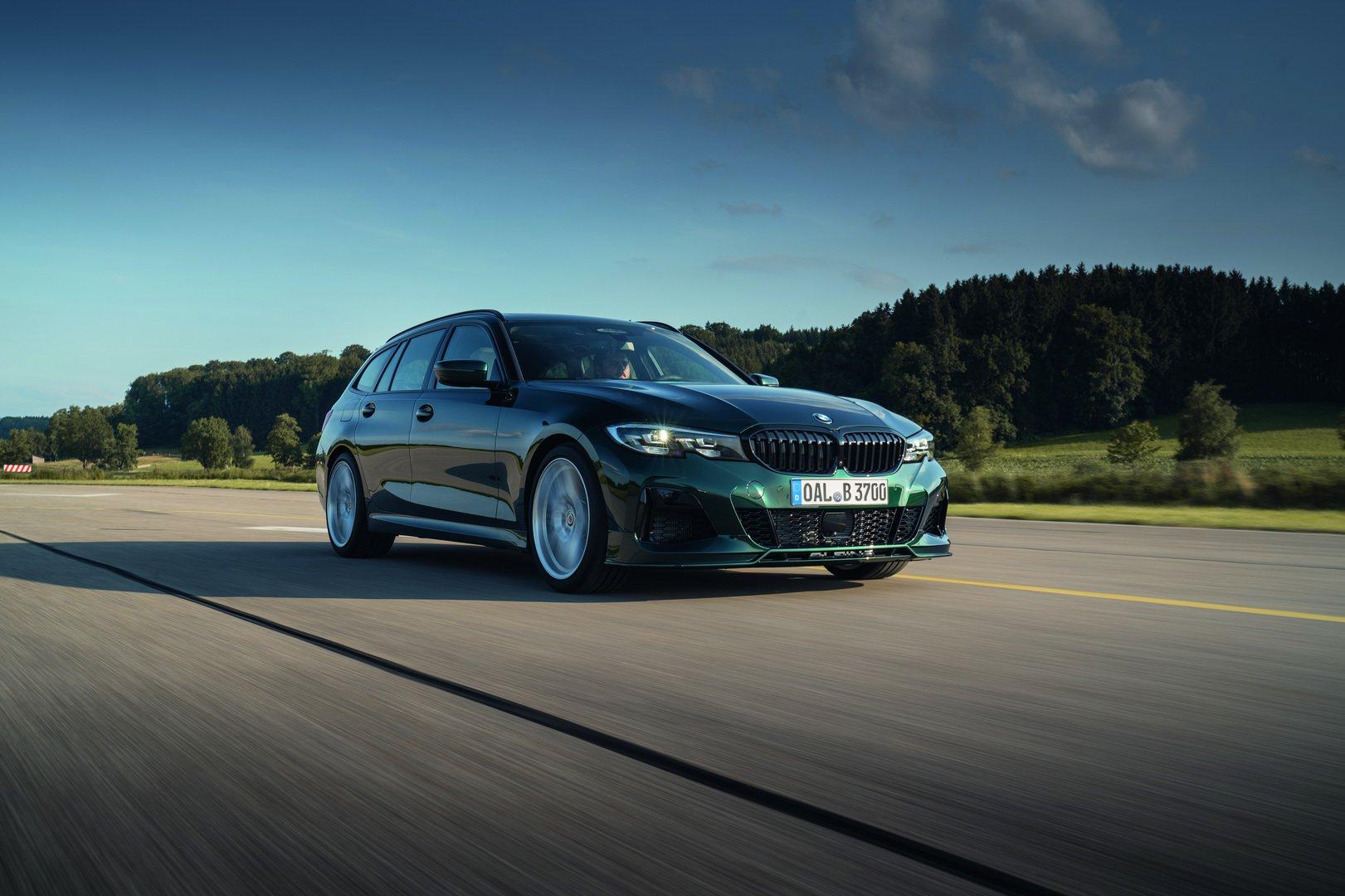Alpina-B3-Touring-2020-11