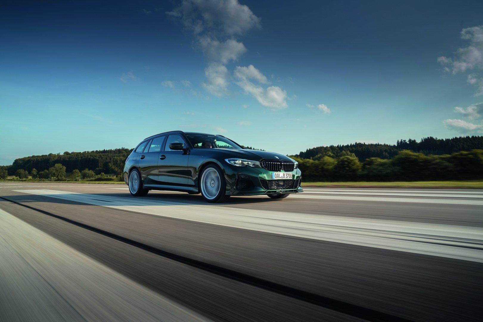 Alpina-B3-Touring-2020-12