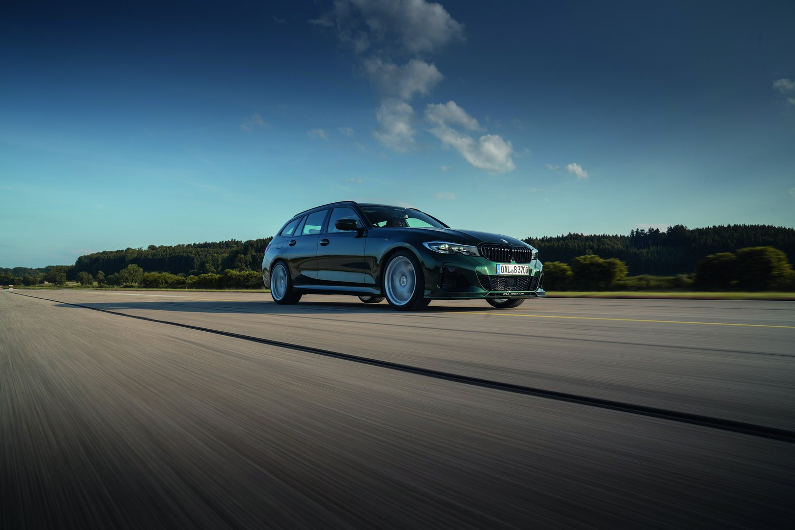 Alpina-B3-Touring-2020-13