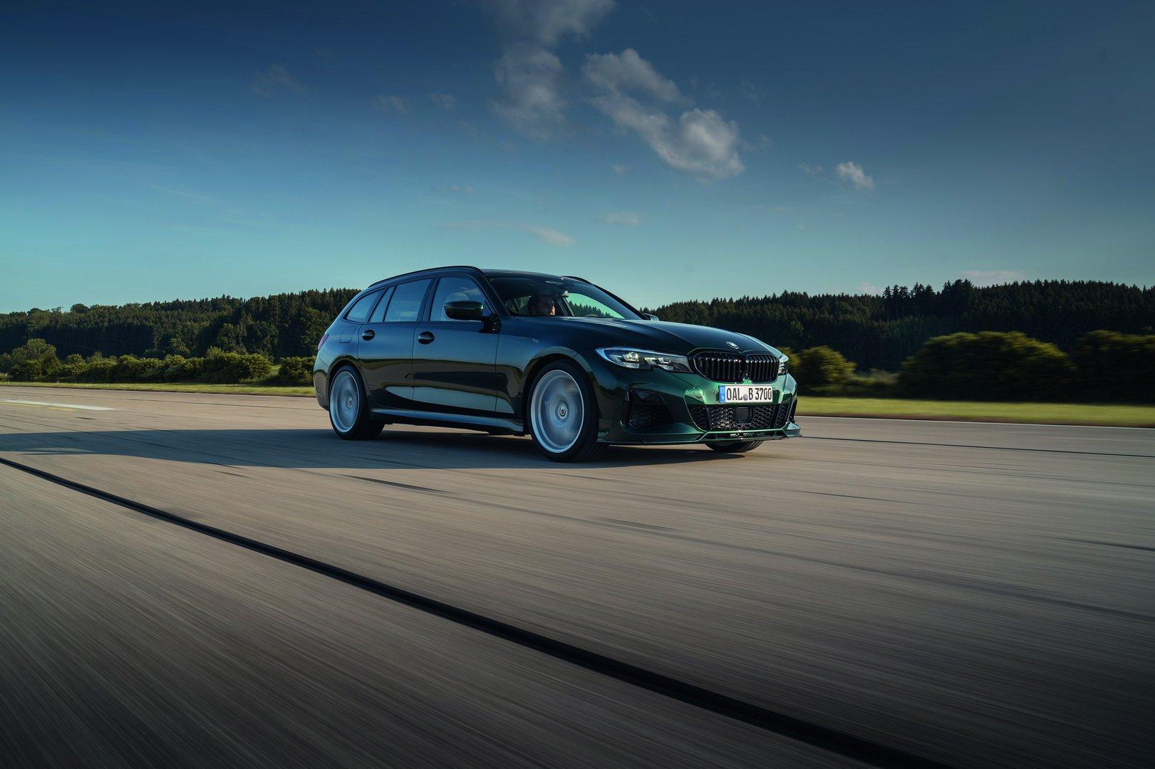 Alpina-B3-Touring-2020-14