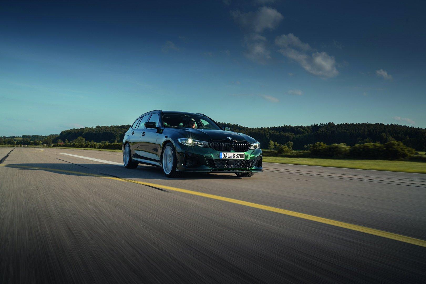 Alpina-B3-Touring-2020-15