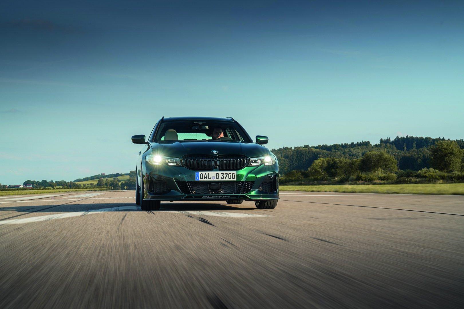 Alpina-B3-Touring-2020-16