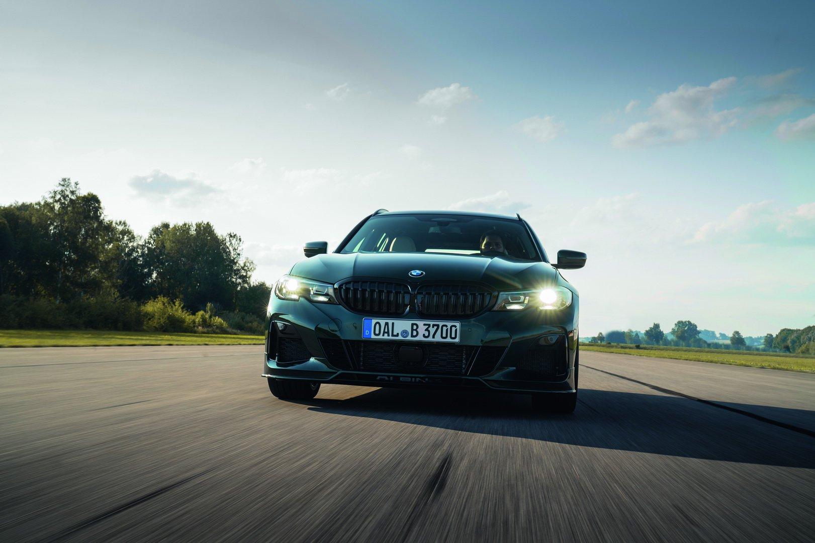 Alpina-B3-Touring-2020-17