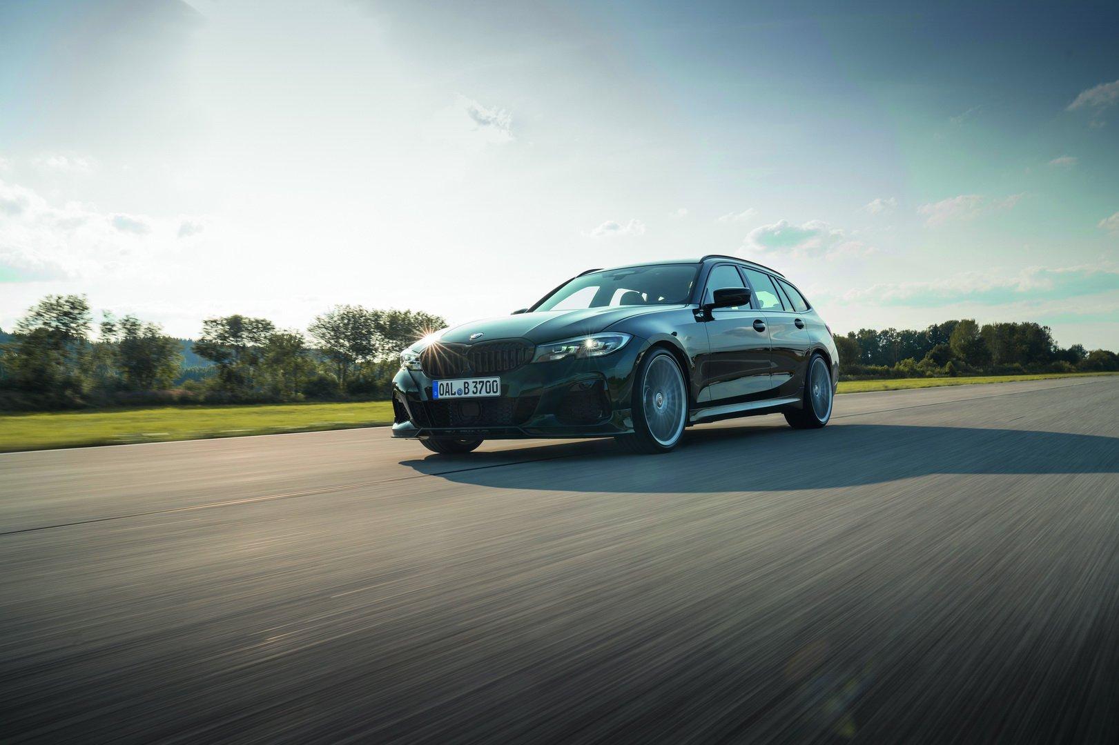 Alpina-B3-Touring-2020-19
