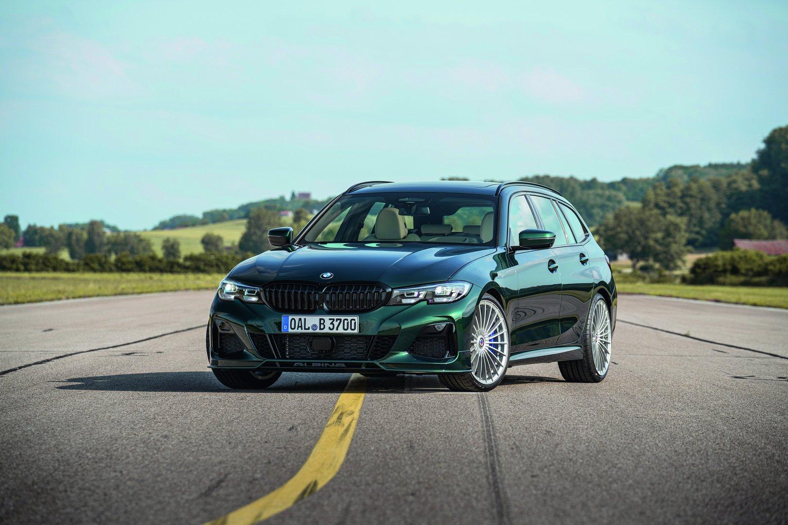 Alpina-B3-Touring-2020-2