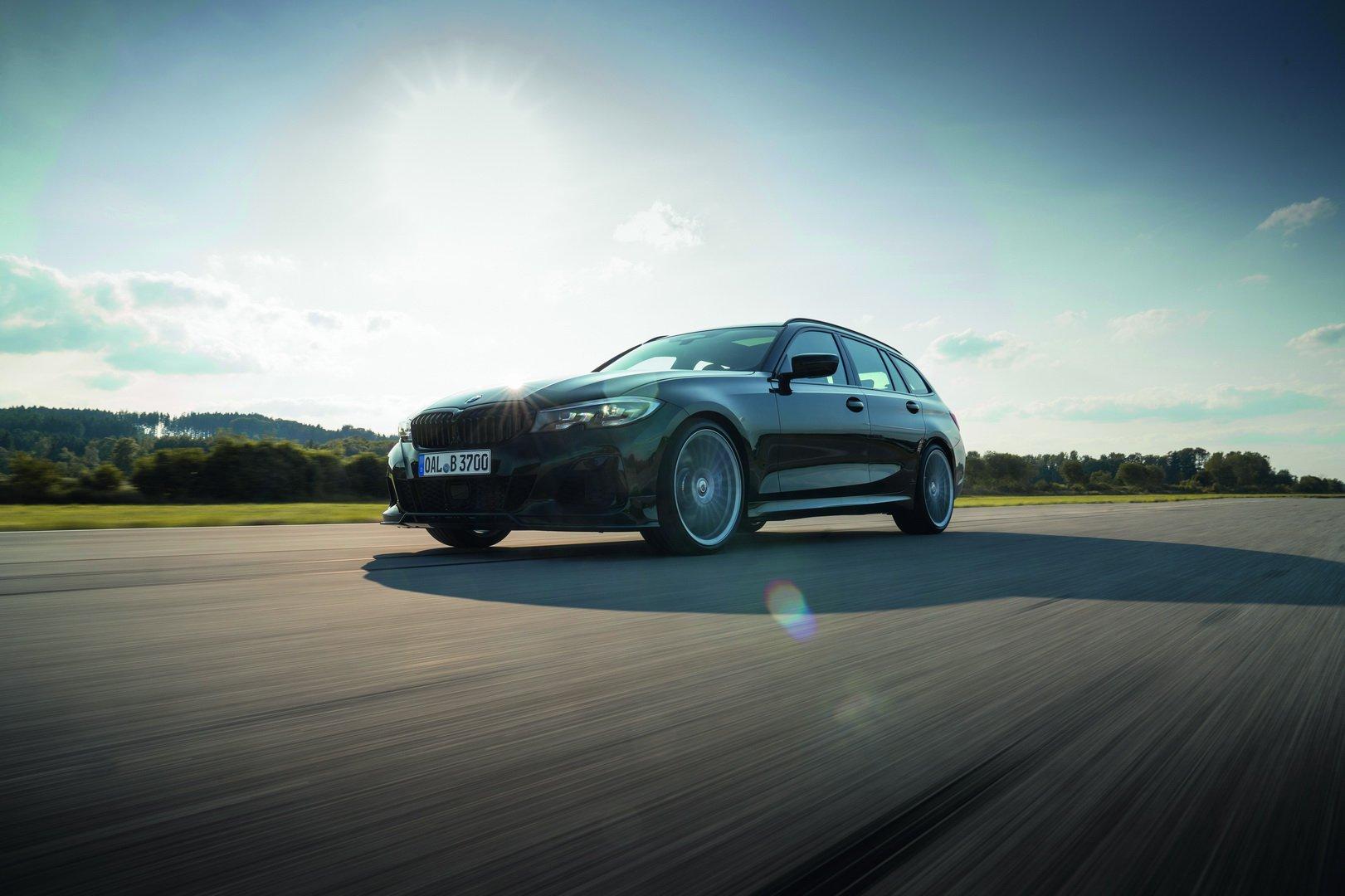 Alpina-B3-Touring-2020-20