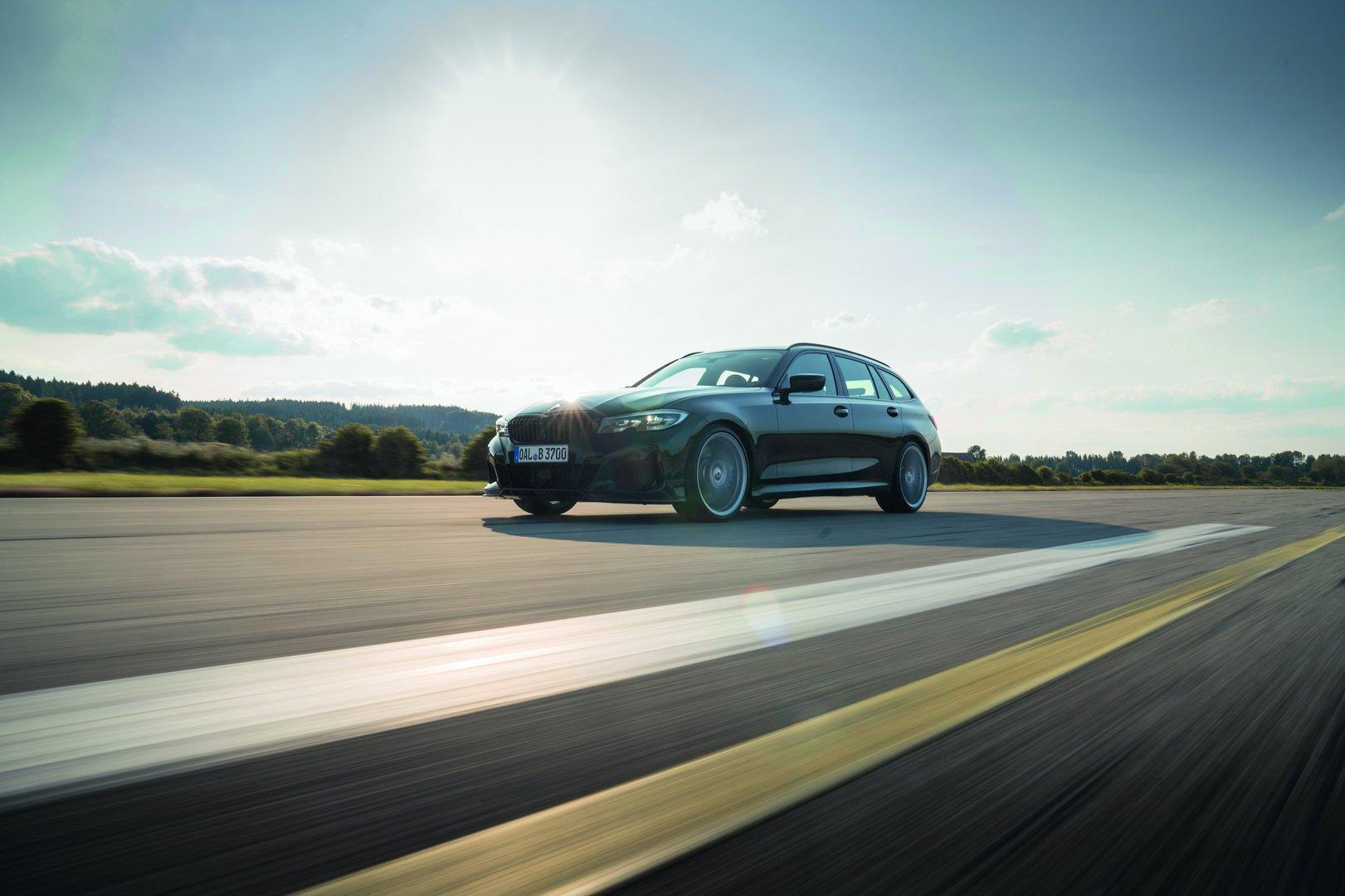 Alpina-B3-Touring-2020-21