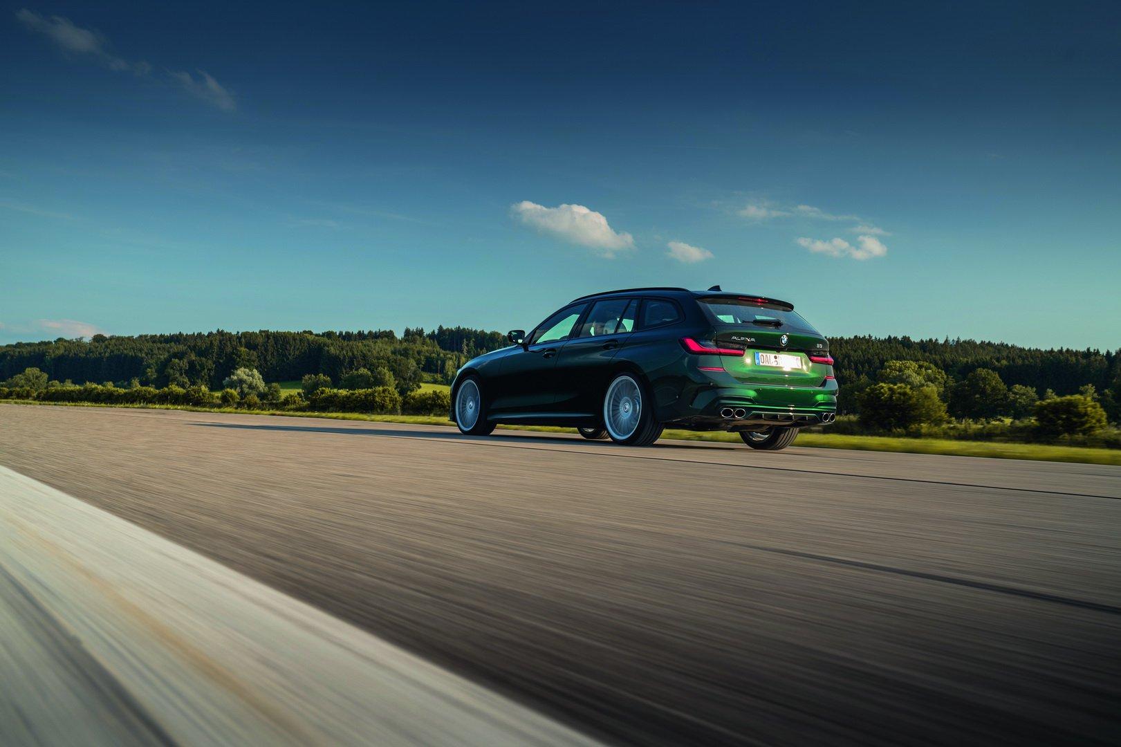 Alpina-B3-Touring-2020-23