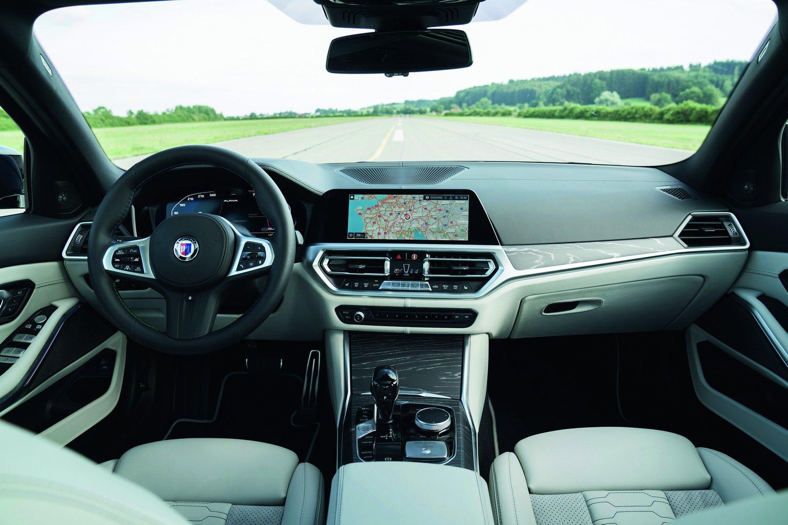 Alpina-B3-Touring-2020-26