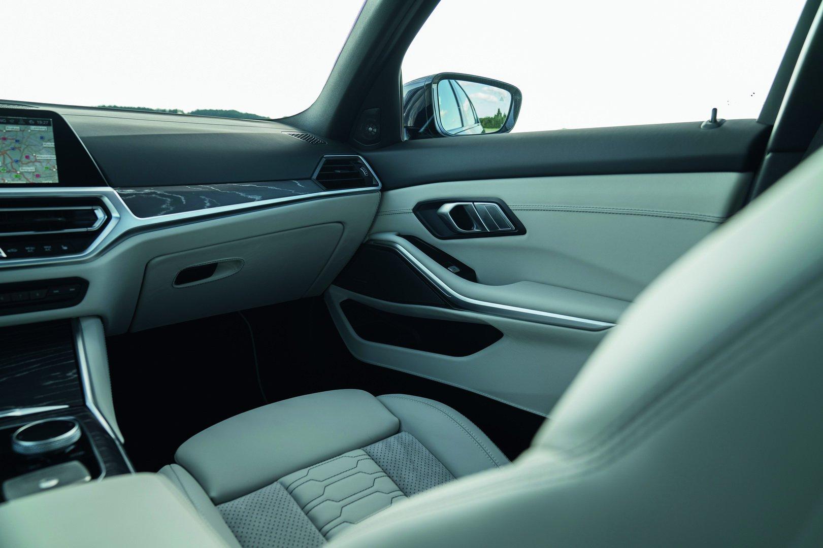 Alpina-B3-Touring-2020-28