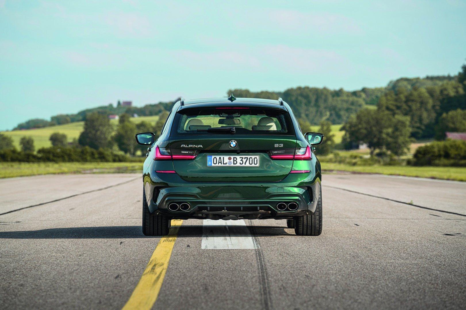 Alpina-B3-Touring-2020-3