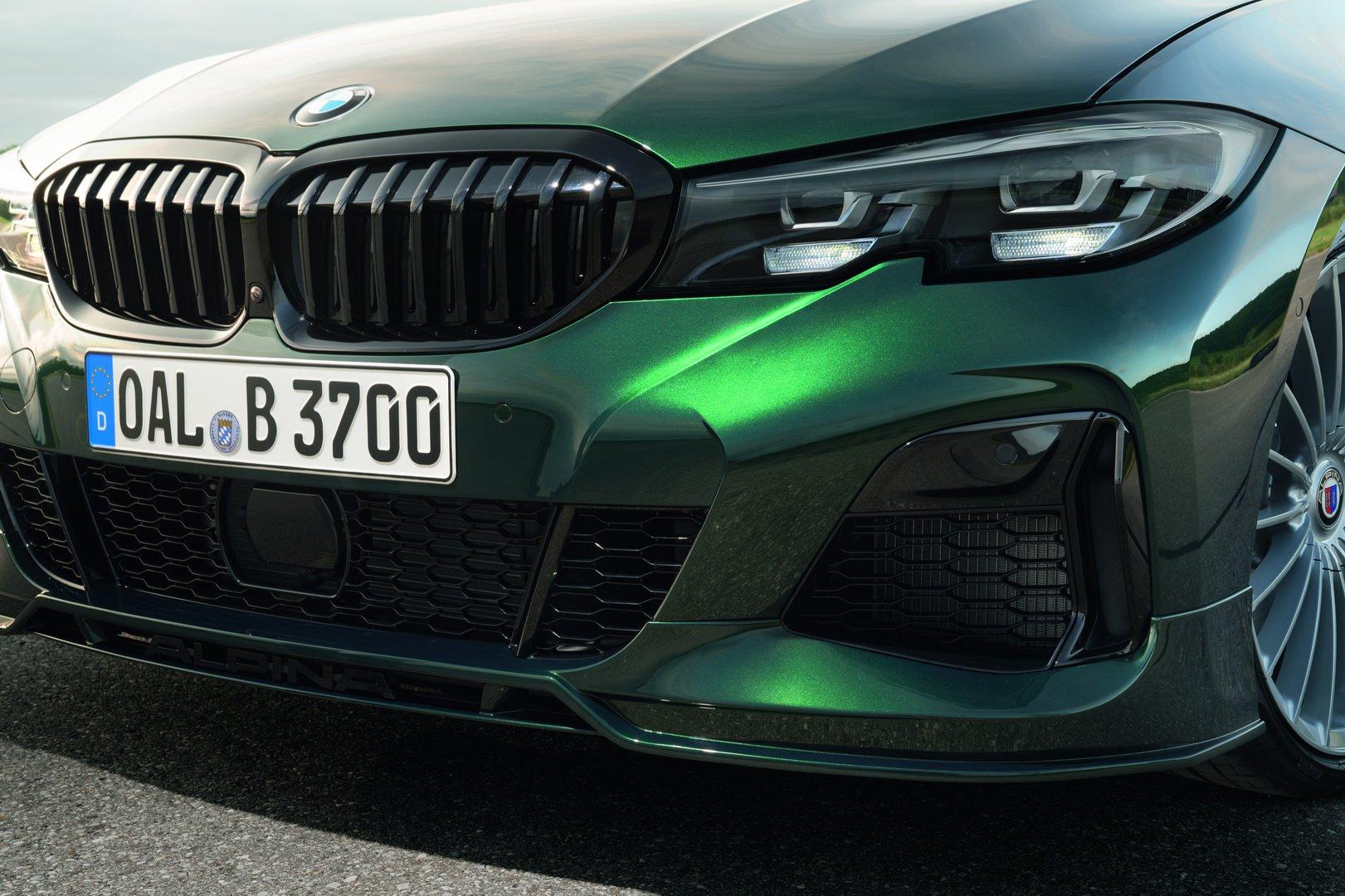 Alpina-B3-Touring-2020-38