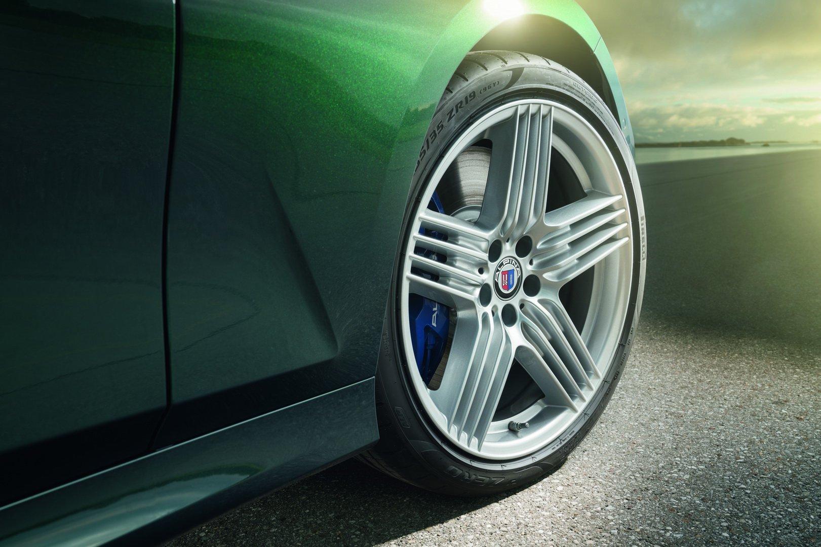 Alpina-B3-Touring-2020-39
