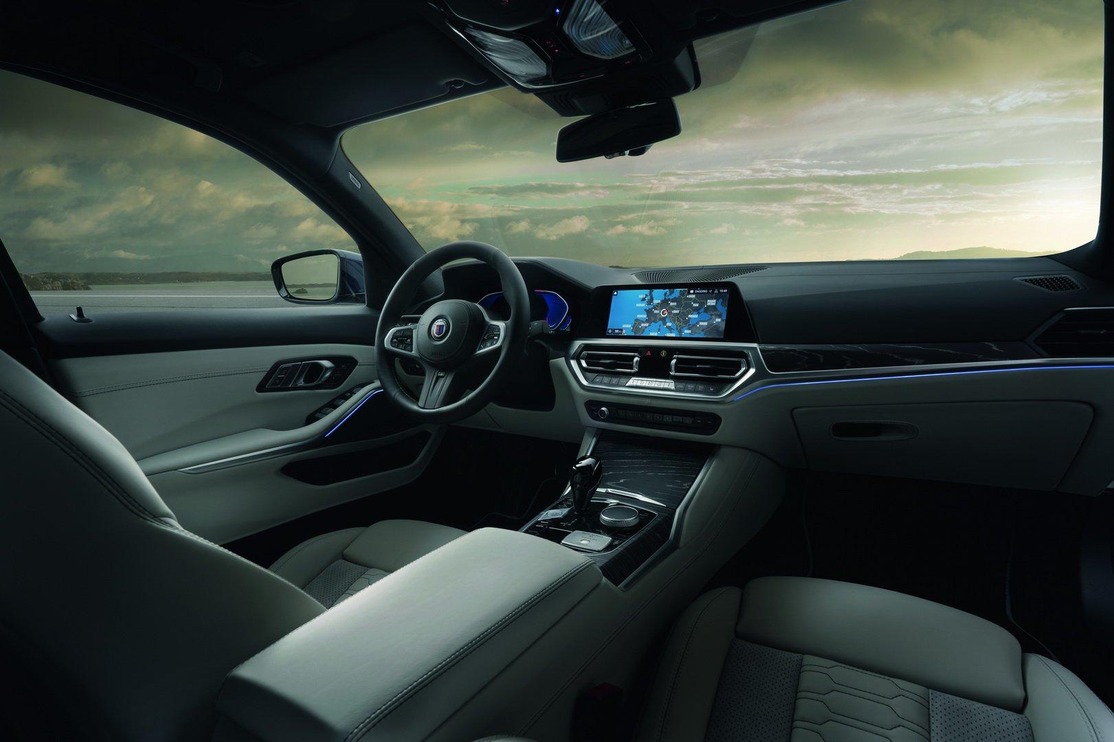 Alpina-B3-Touring-2020-40