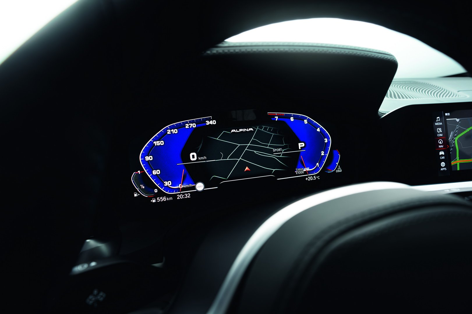 Alpina-B3-Touring-2020-41