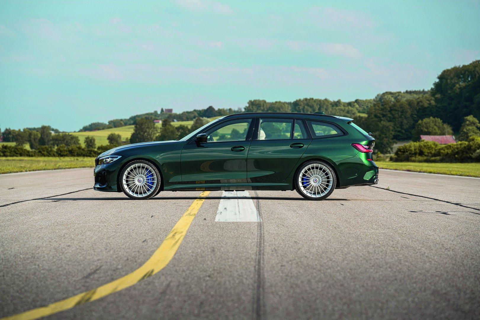 Alpina-B3-Touring-2020-6