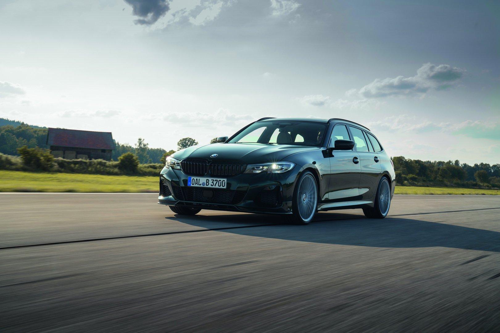 Alpina-B3-Touring-2020-7