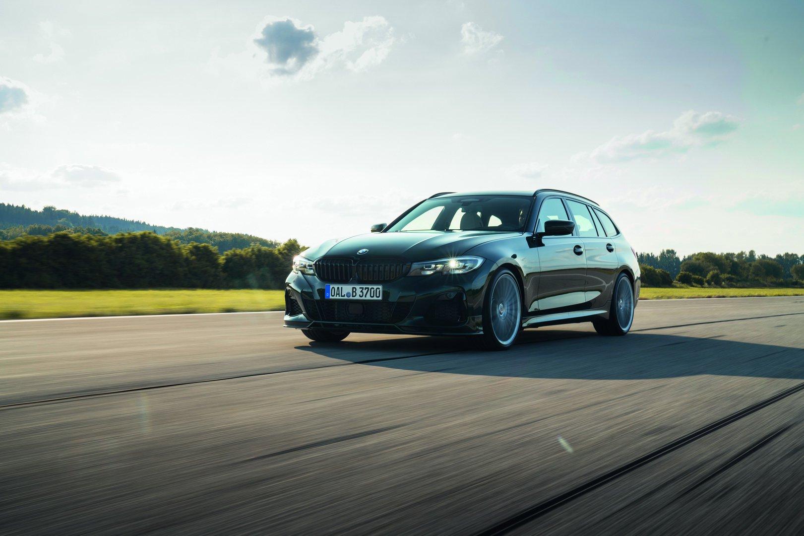 Alpina-B3-Touring-2020-8