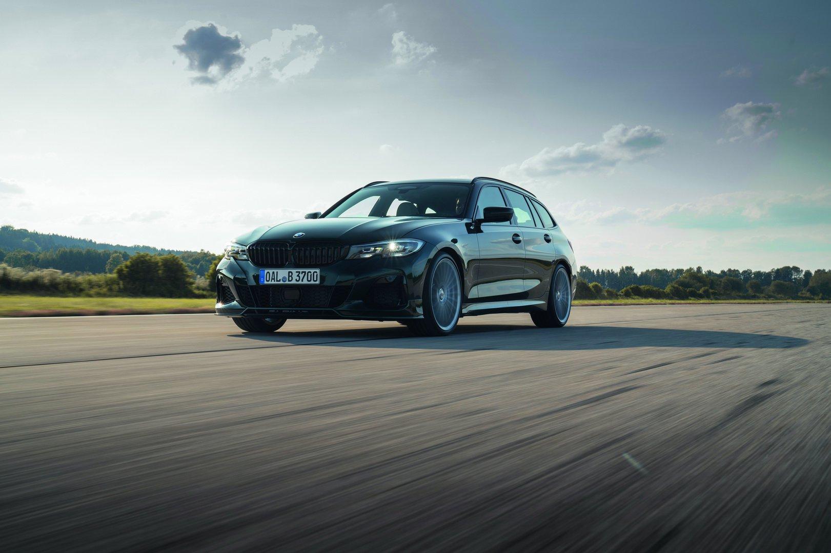 Alpina-B3-Touring-2020-9