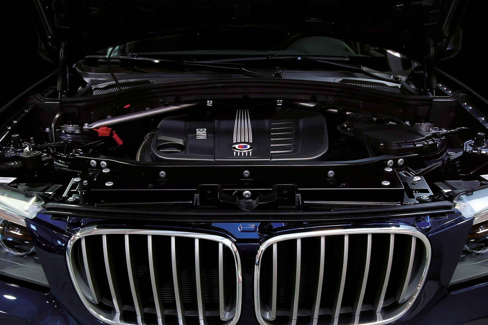 bmw core competence Home/news releases/ bmw group invests 200 million euros in battery cell competence centre bmw group invests 200 million euros in  of core competence.
