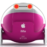 apple-imo-gallery-11.jpg