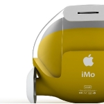 apple-imo-gallery-2.jpg