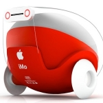 apple-imo-gallery-6.jpg