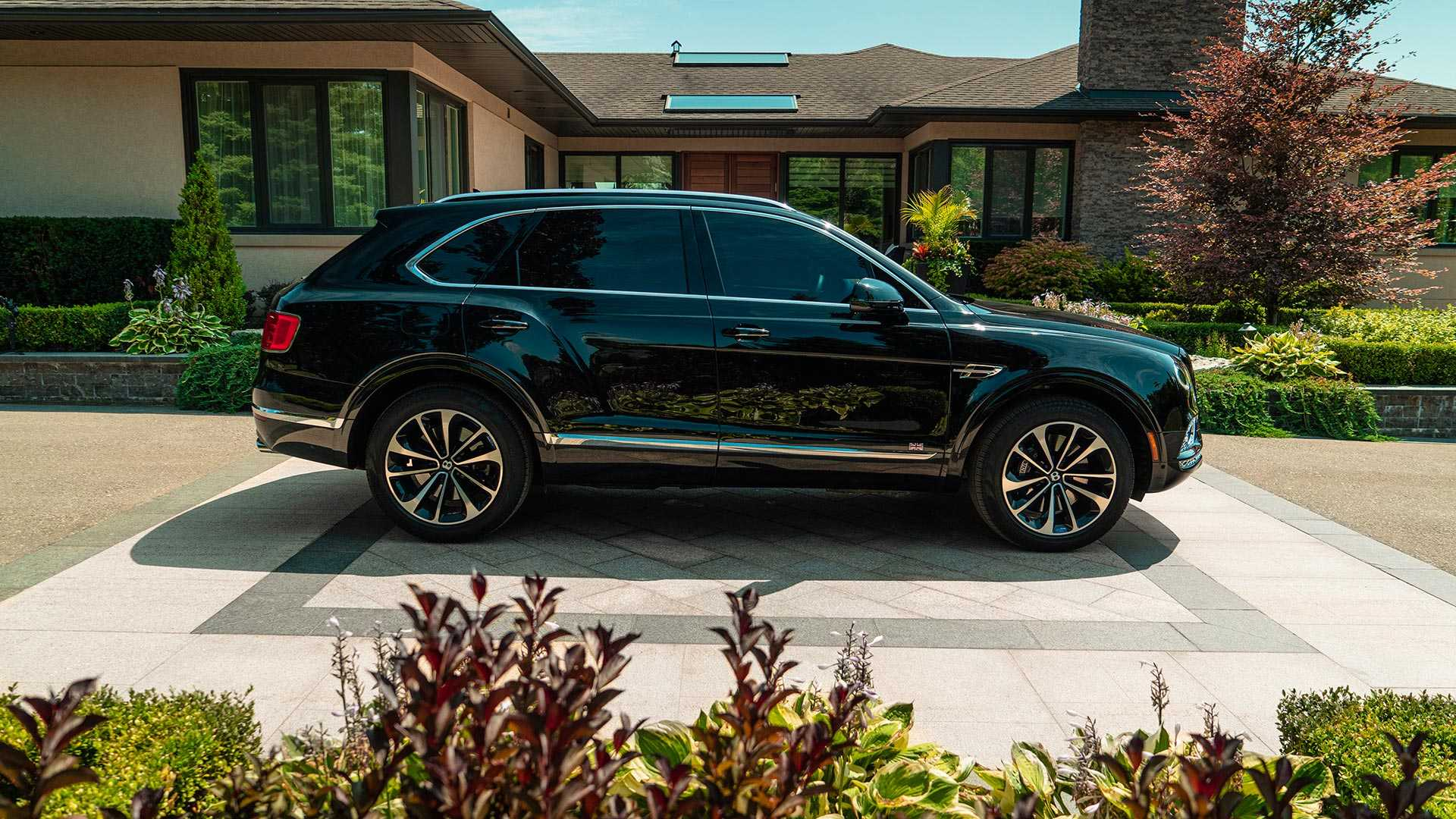 armored-bentley-bentayga-by-inkas-1