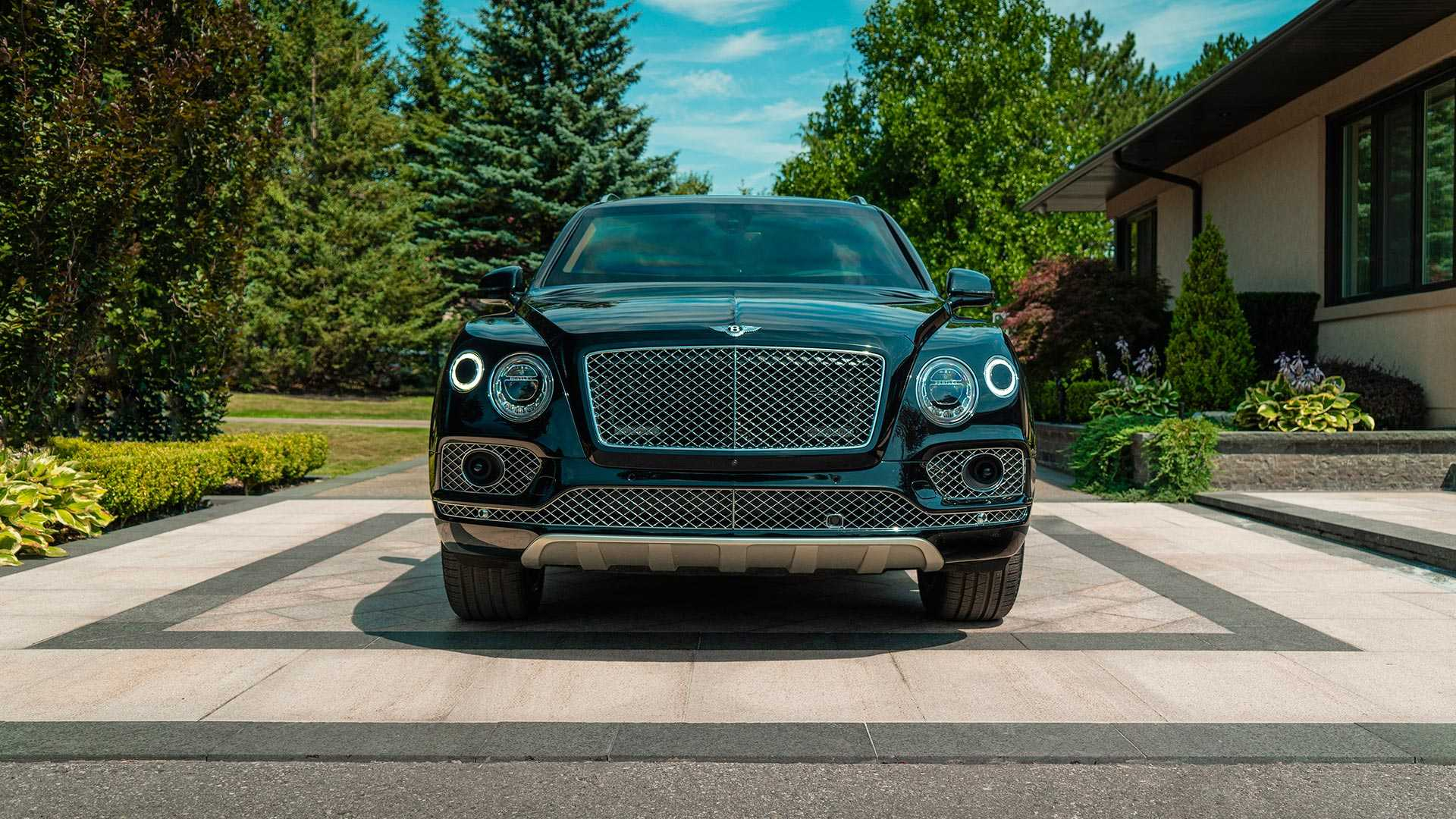 armored-bentley-bentayga-by-inkas-2