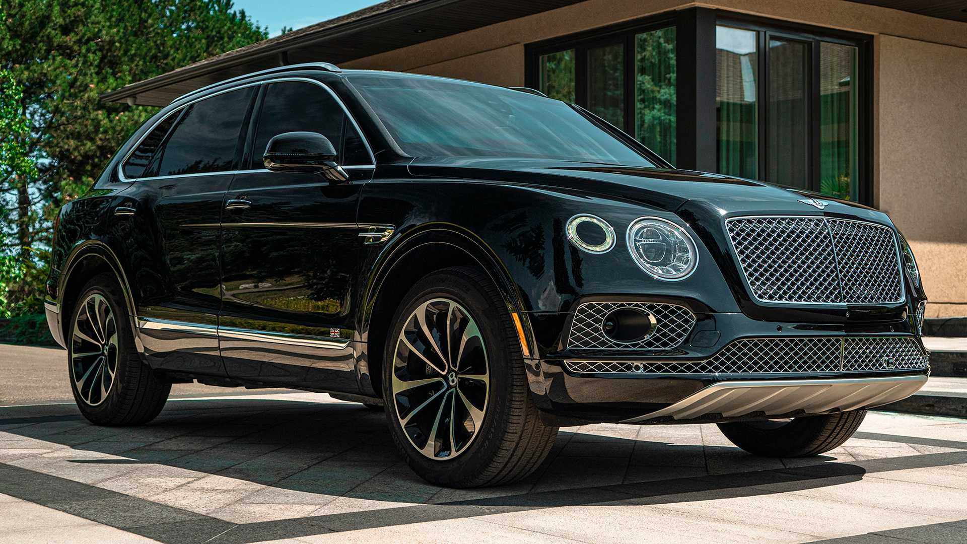 armored-bentley-bentayga-by-inkas-5