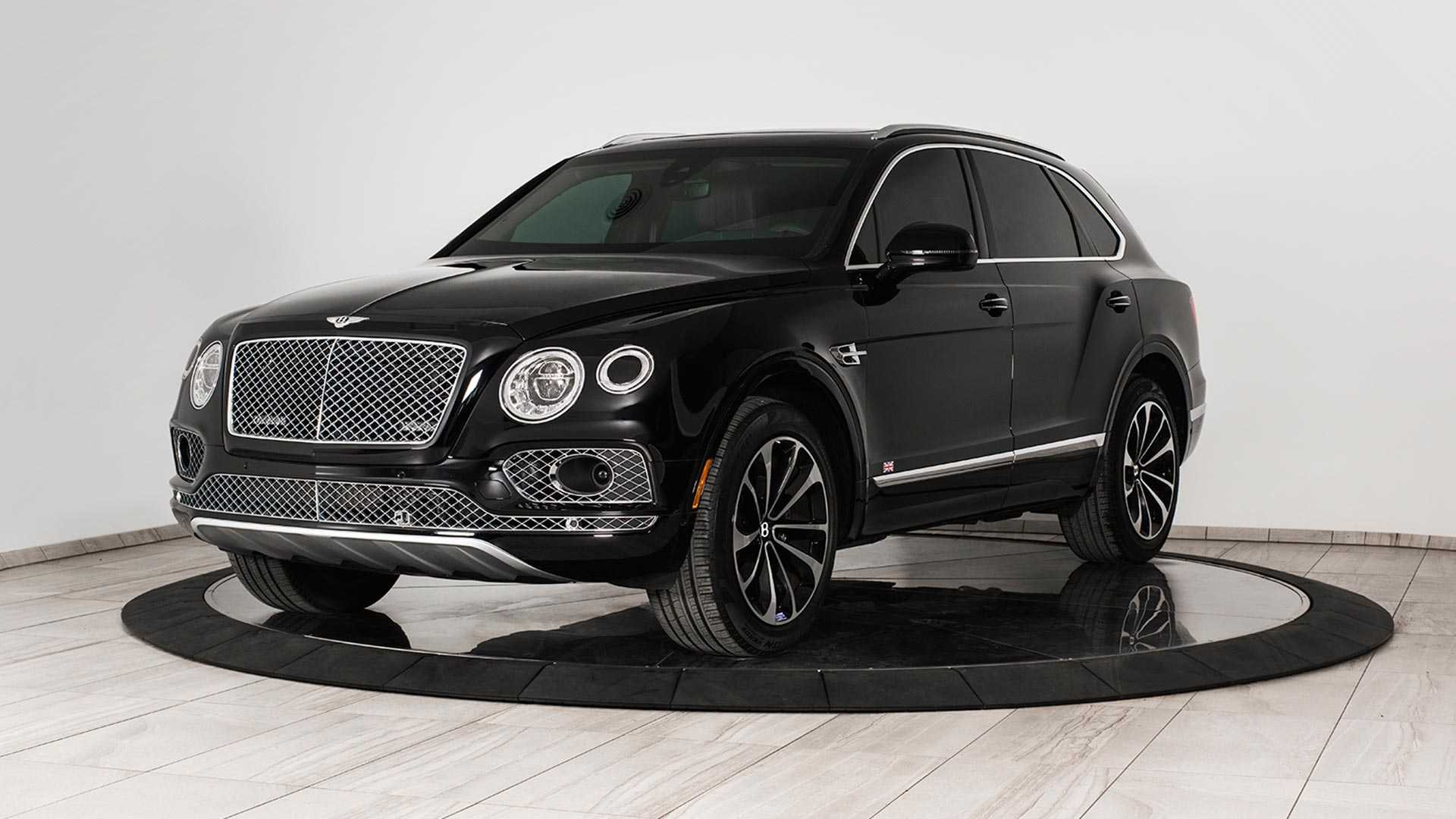 armored-bentley-bentayga-by-inkas-6