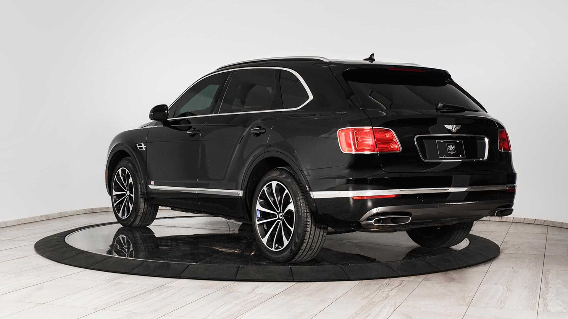 armored-bentley-bentayga-by-inkas-9