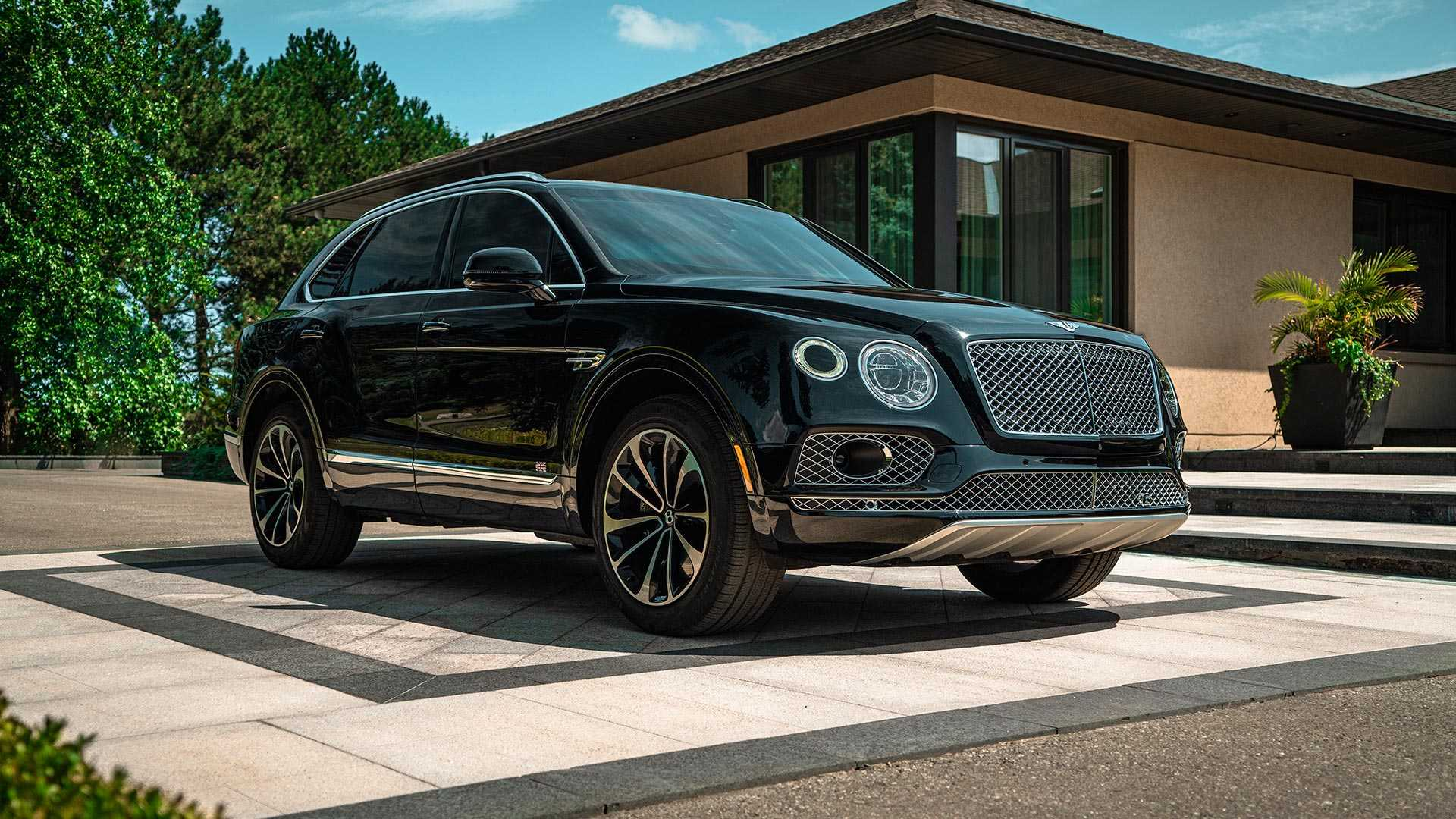 armored-bentley-bentayga-by-inkas