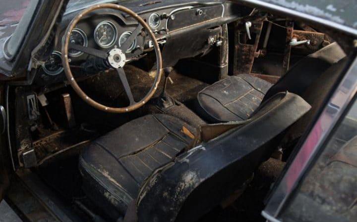 Aston-Martin-DB4-forest-found4