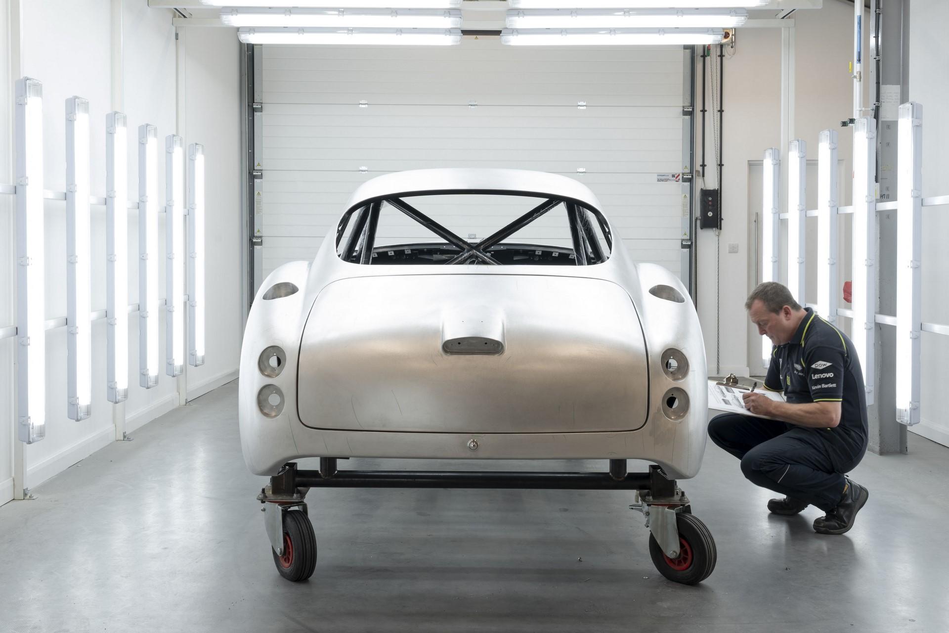 Aston-Martin-DB4GT-Zagato-Build_Newport-Pagnell_16