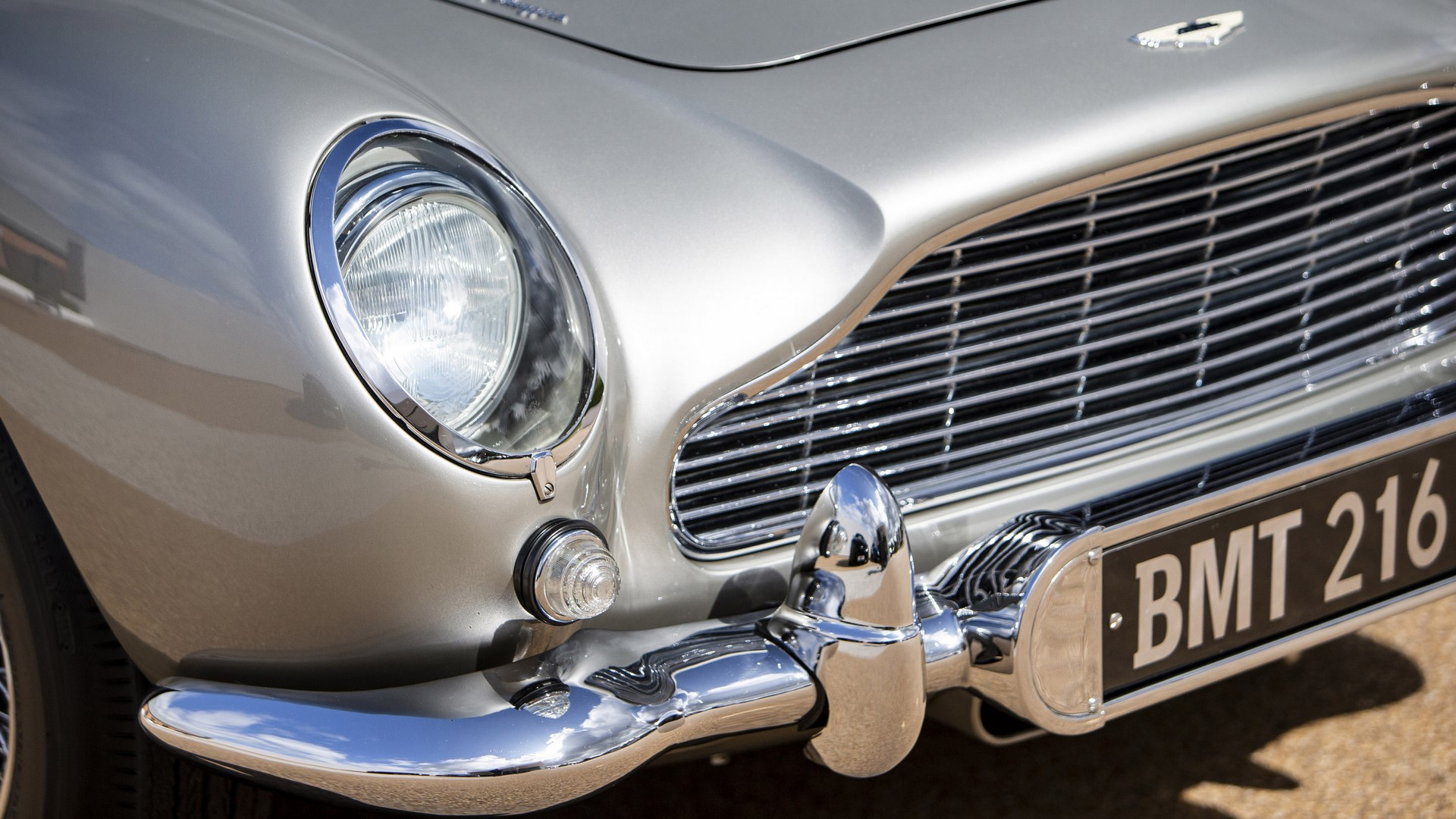 1965-aston-martin-db5-goldfinger-spec-1-13