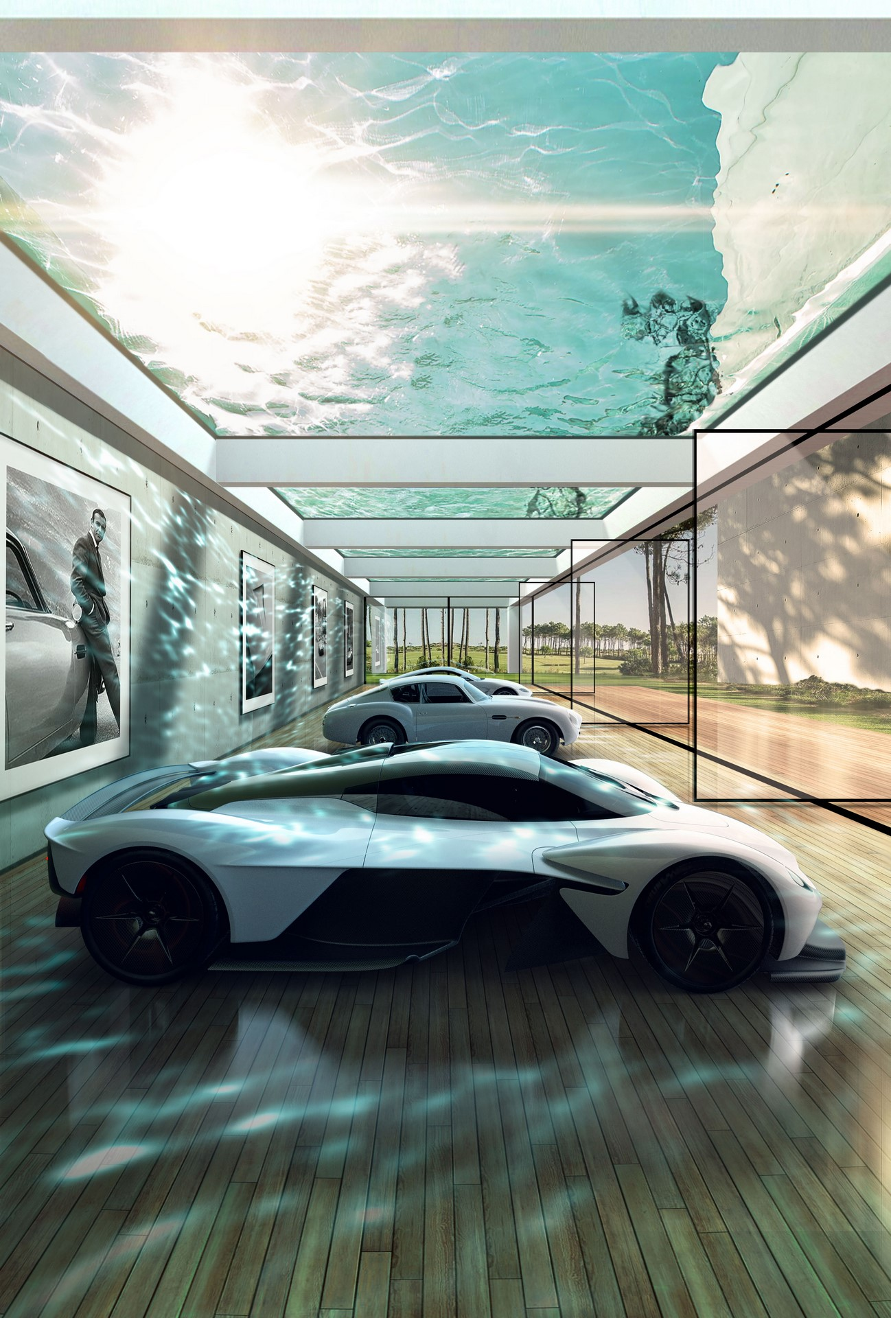 Aston-Martin-Automotive-parking-Galleries-and-Lairs-revealed-at-Pebble-Beach_01-3