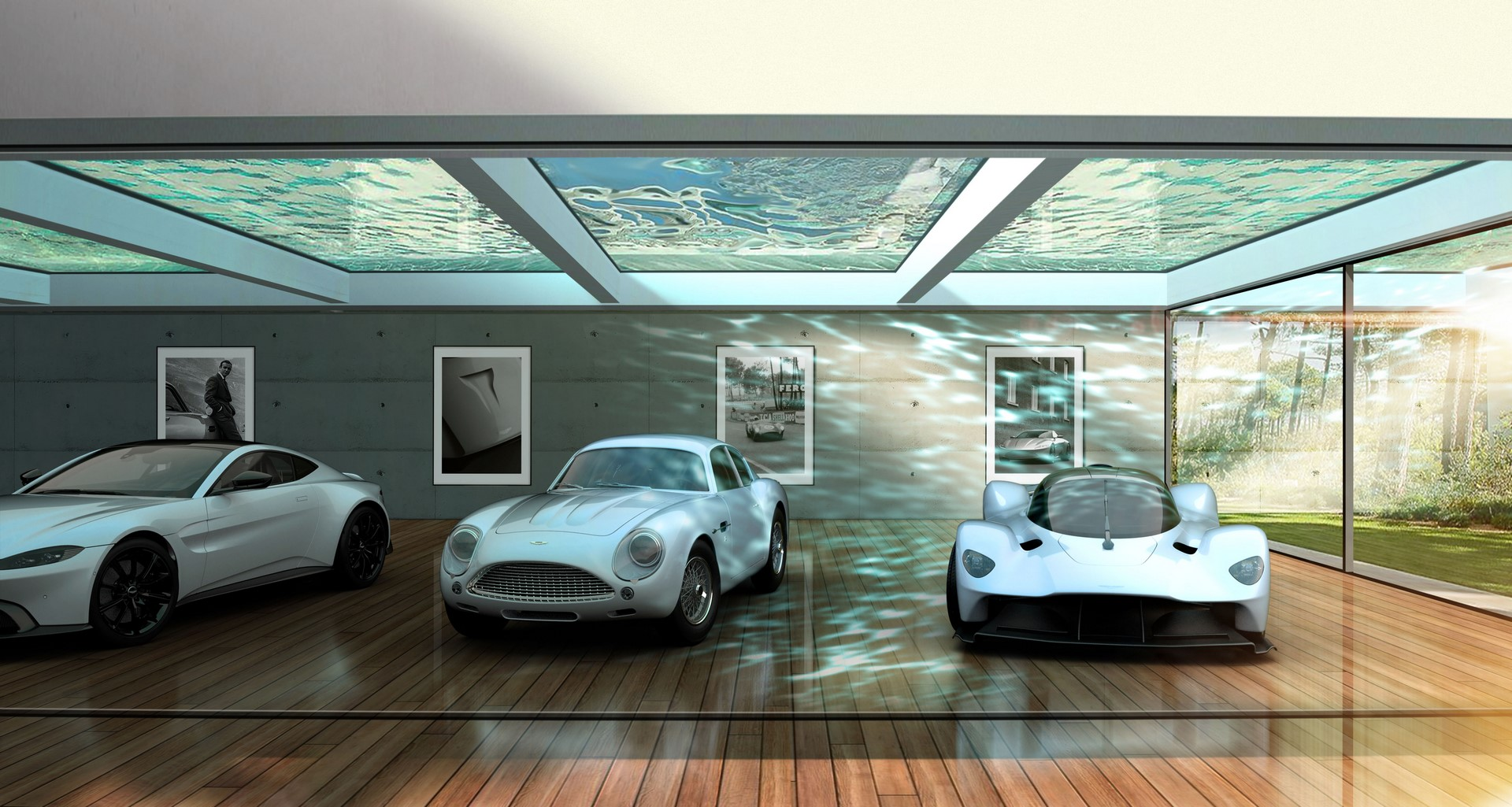 Aston-Martin-Automotive-parking-Galleries-and-Lairs-revealed-at-Pebble-Beach_01-4