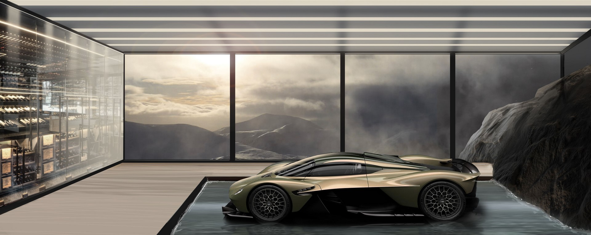 Aston-Martin-Automotive-parking-Galleries-and-Lairs-revealed-at-Pebble-Beach_01-5