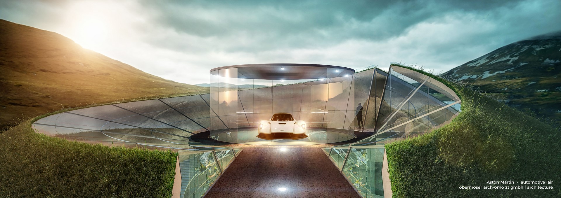 Aston-Martin-Automotive-parking-Galleries-and-Lairs-revealed-at-Pebble-Beach_01-7