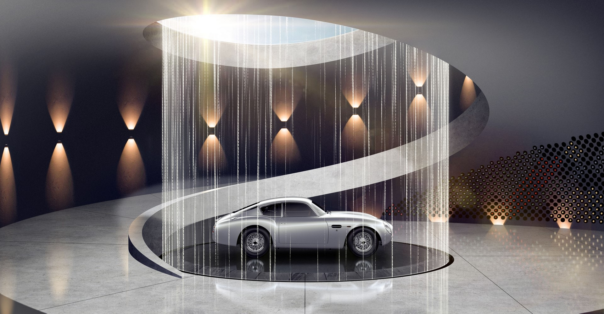 Aston-Martin-Automotive-parking-Galleries-and-Lairs-revealed-at-Pebble-Beach_01-9
