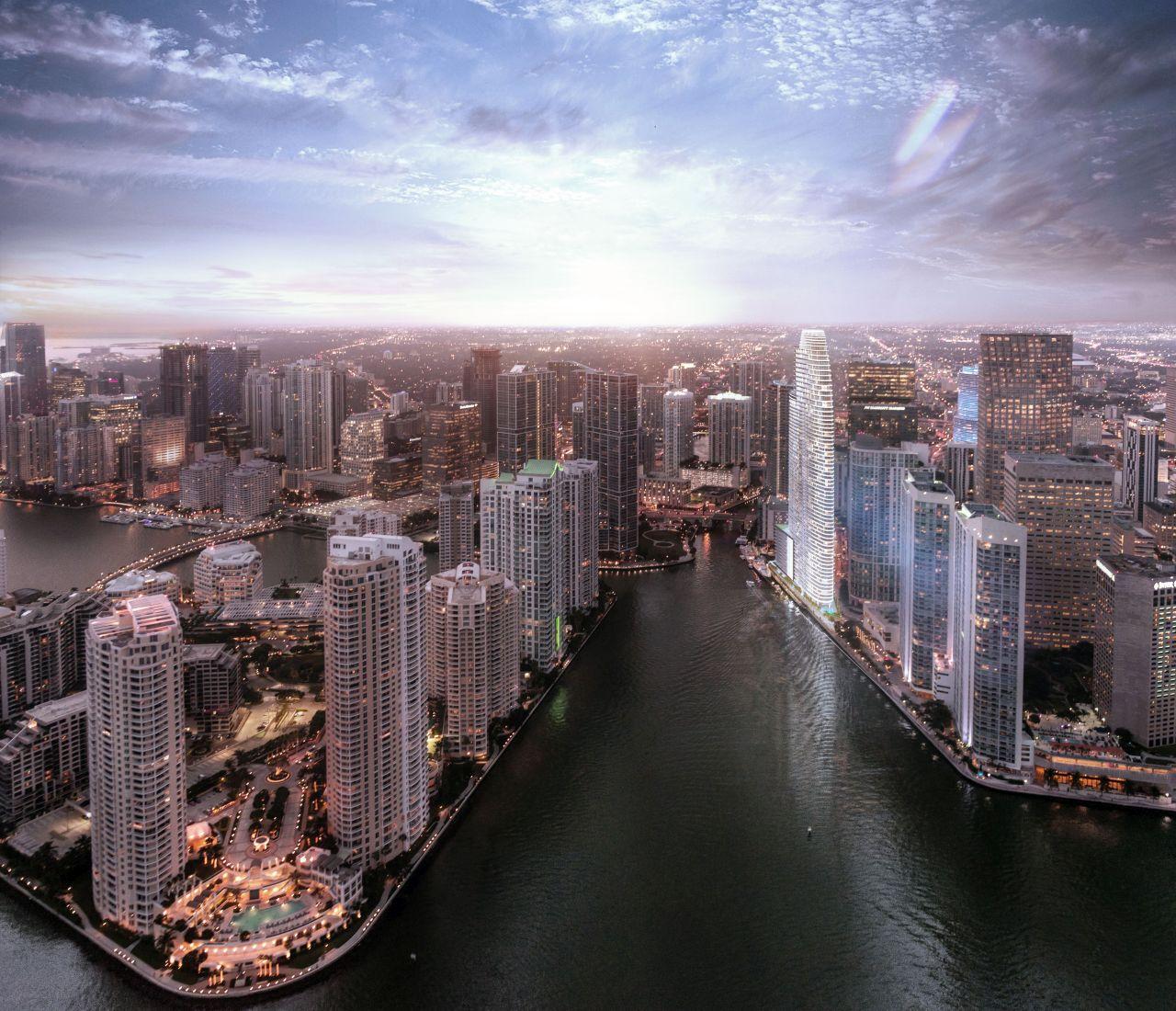Aston-Martin-Residences-Miami-1